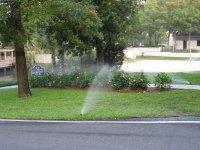 Kingston_irrigation
