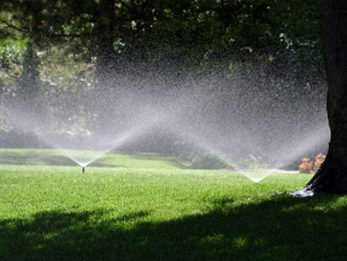 irrigation04
