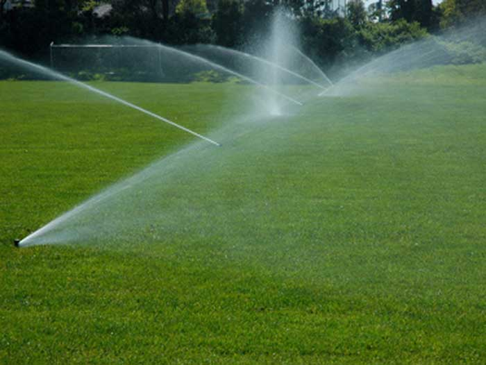 irrigation05